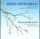 Ways Upon Bells