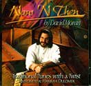 Now' N Then - Traditional Tunes with a Twist Transcriptions from the Recording for Hammered Dulcimer