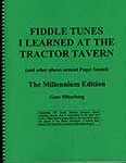 Fiddle Tunes I Learned at the Tractor Tavern